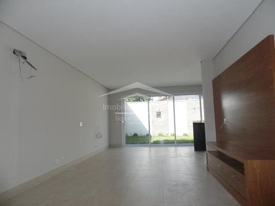 Casa À Venda Em Morumbi - Ca008711