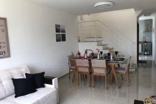 Imagem 1 de 26 de Sobrado Com 3 Dormitórios À Venda Vila Matilde Zona Leste - So0605