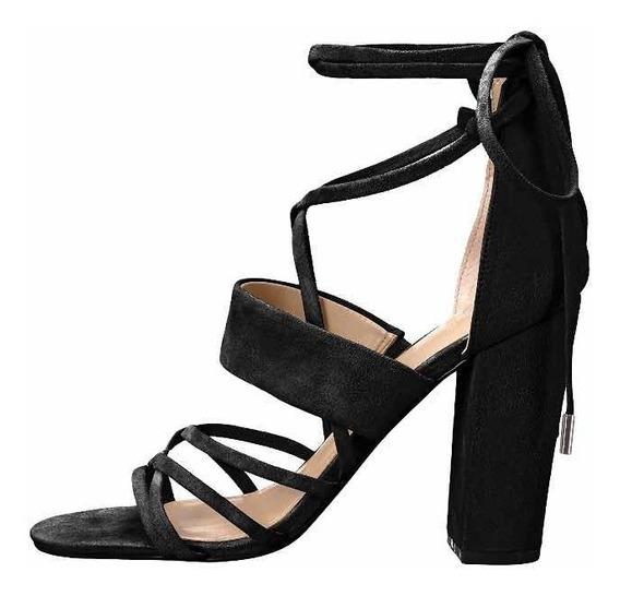 Zapatillas Guess Negras