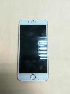 iPhone 6 Para Repuestos
