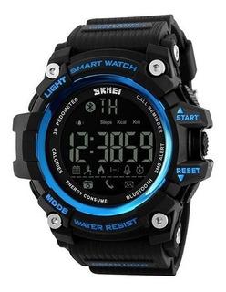 Reloj Electrónico Deportivo