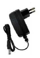 Fonte 12 V 2000 Ma Para Eletrônicos Em Geral
