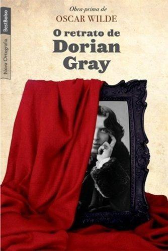 O Retrato De Dorian Gray (edição De Bolso)