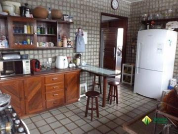 Casa - Ref: 959