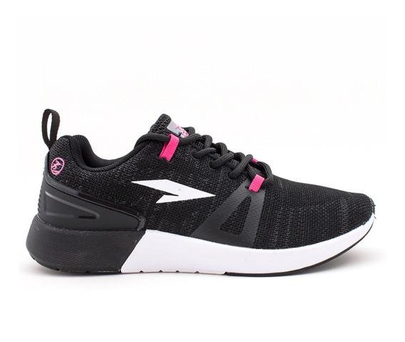 Zapatos Deportivos Para Damas Y Niñas Running Rs Defy 2.0