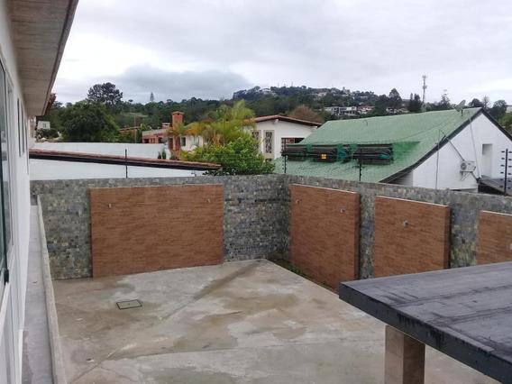 Casa En Venta Lomas De La Lagunita Fr2 Mls19-14740