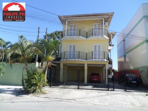 Vendo Apartamento 02 Dormitórios - 1112