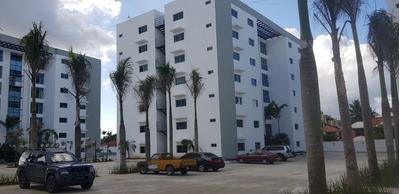 Fascinante Apartamento En Venta En El Dorado