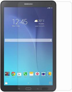 Tablet Samsung Galaxy Tab E Sm-t560 9.6 16gb Black Con Memo