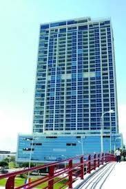 Vendo Apartamento Amoblado En Ph H2o Av Balboa#17-3870**gg**
