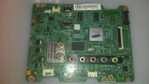 Placa Tv Un32fh4205g