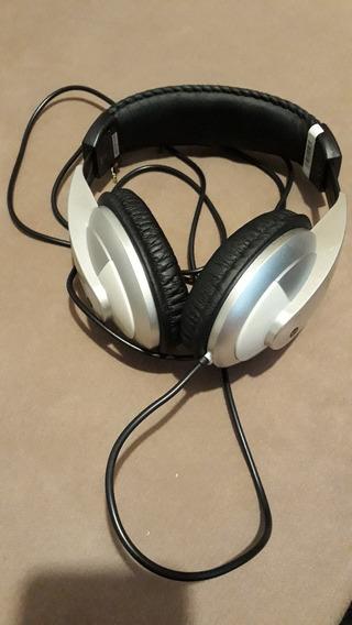 1 Fone De Ouvido Hpm1000 Behringer Headphone Usado