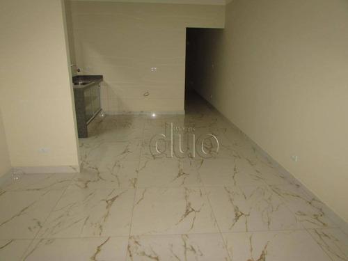 Imagem 1 de 13 de Casa Com 3 Dormitórios À Venda, 100 M² Por R$ 390.000,00 - Prezotto - Piracicaba/sp - Ca3662