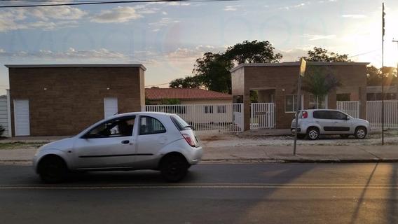 Casa Para Venda, 3 Dormitórios, Jardim Helena - Mogi Mirim - 830