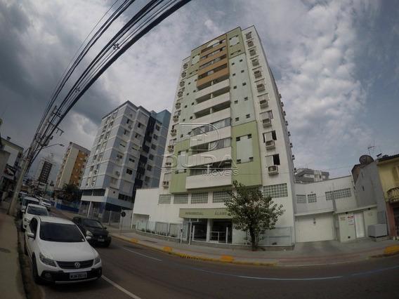 Apartamento - Centro - Ref: 25820 - L-25820