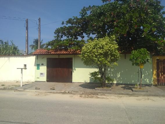 Casa R$ 240 Mil Itanhaém