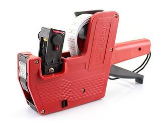 Etiquetadora Rotuladora Marcadora Maoxin Ref: Mx-5500 *