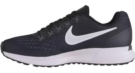 Zapatillas Nike Zoom Pegasus 34 Hombre ¡¡ Imperdibles !!