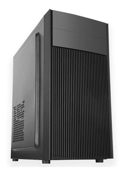Computador Intel Core I3 3.30ghz Mem 4gb/ Hd 500gb