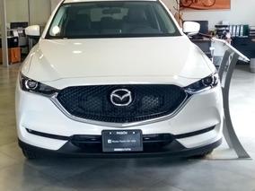 Mazda Cx-5 I Sport 2018 Mazda Valle