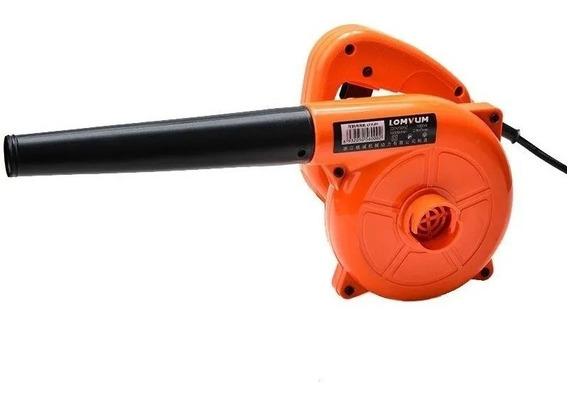 Spraytec Pc Soprador De Ar E Aspirador Pó 1000 W 220 V Turbo