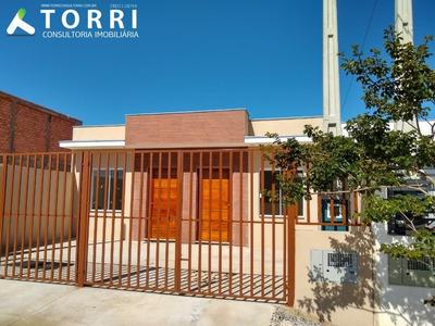 Casa - Ca01421 - 33726709