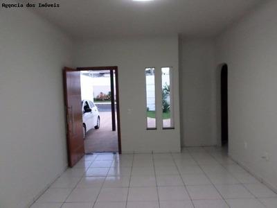 Casa - Ca00181 - 2492701
