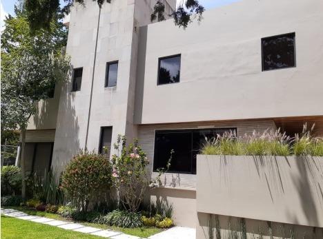 Casa En Renta Paseo San Carlos, San Carlos