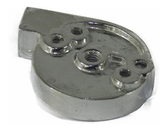 Capa Do Ajustador Do Afogador Sundown V-blade 250 Original