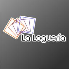 Mejor Con Amigos: Logo + 3 Aplicaciones - La Loguería