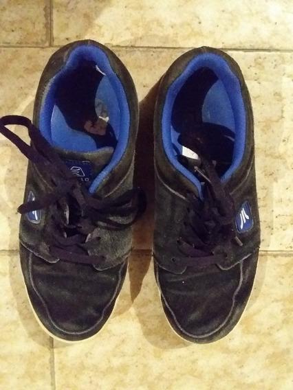 Zapatos Deportivos Apolo De Dama Talla 39