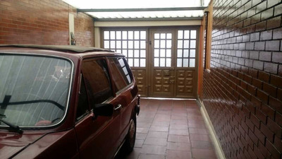 Vendo Hermosa Casa En Castilla Bogota