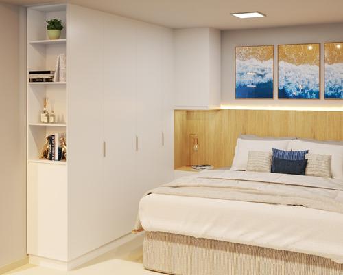 Imagem 1 de 10 de Móveis Planejados, Projetos Residenciais E Comerciais