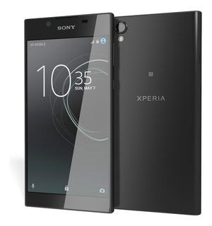 Smatphone Sony Xperia L1 Dual Chip G3312 Barato Novo
