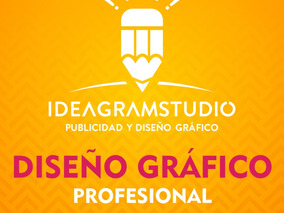 Diseño Gráfico, Diseño De Logotipos, Flyers, Tarjetas