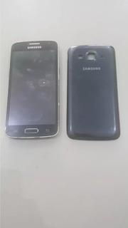 Celular Samsung G 3812 P/ Retirar Peças Os 1164