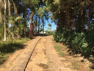 Chácaras Castelo Branco Km 68 Condomínio Mairinque S-p