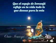 Consulta Con Tarot, Buzios Y Videncia, Envío En El Día