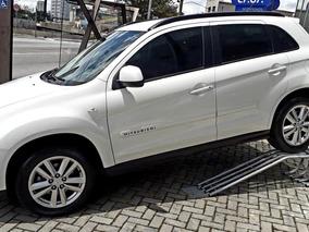 Mitsubishi Asx 2.0 4x2 Cvt 5p 2013 Estudo Trocas
