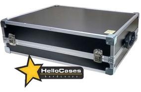 Case Mesa Som Yamaha Mg 124cx Mg124cx