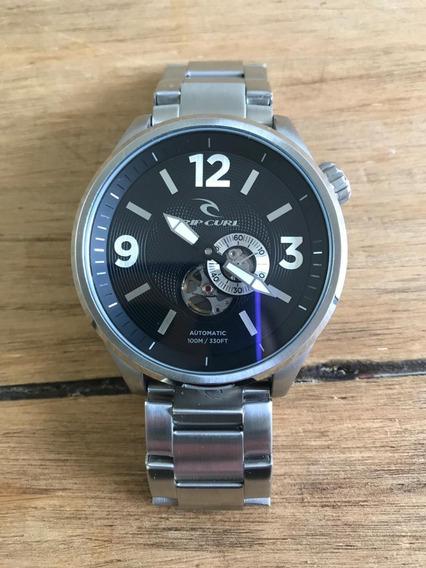 Relógio Rip Curl Titan Xl Automático
