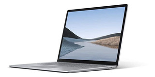 Notebook Microsoft Surface Laptop 3 15 Touch-screen 1283