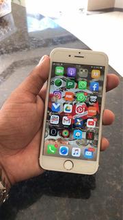 iPhone 6 64gb Usado + Frete Grátis