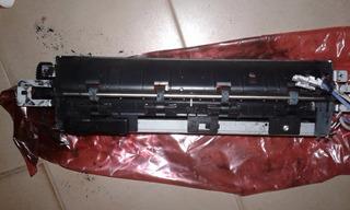Fusor Lexmark Ms610 Mx610