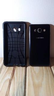 Samsung Galaxy J5 (2016) Negociable