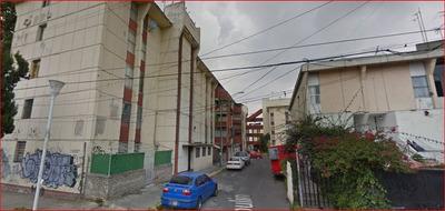 Departamento En Capulin, Infonavit Iztacalco