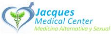 Viagra, Retardantes? Tratamientos Médicos Eficaces