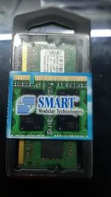 Memoria P/hp Elitebook 745 G4 4gb Pc3l-12800s Nova