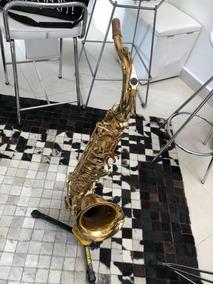 Sax Yamaha Tenor Yts 62 Made In Japan , Case Original