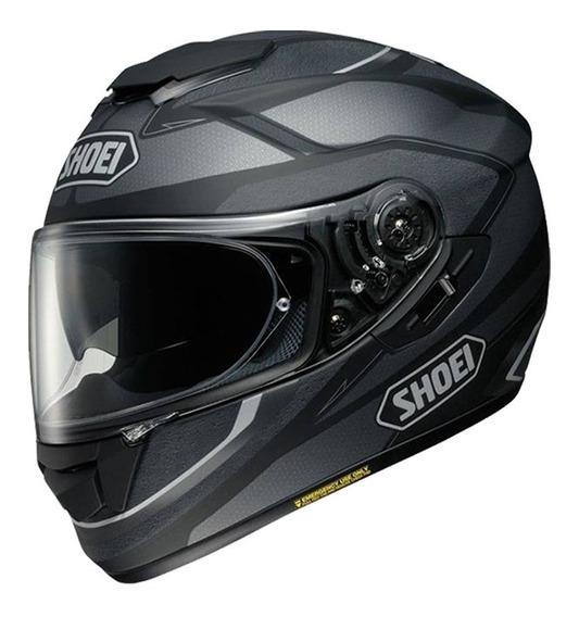 Casco Moto Shoei Gt-air Swayer Tc5
